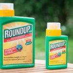 Nou ja zeg: Bayer gaat krachtig optreden tegen klachten over onkruidverdelger Roundup
