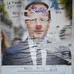 Leiden benzineprotesten in Frankrijk tot een explosie van sociale onrust?
