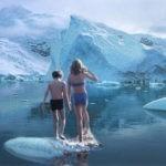 Nieuw IPCC-rapport: klimaatcrisis wordt oceaancrisis (dat kunt u minder goed checken)