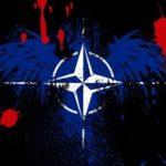 NATO-oefening in Zwarte Zee - Rusland geeft zware waarschuwing