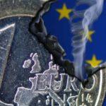 Na Bulgarije zet ook Kroatië zet eerste stap naar invoering euro