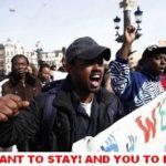 VN-migratiepact voor lagere transactiekosten: Migranten sturen recordbedrag van 490 miljard euro naar eigen land