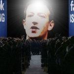Nu Europese politici en partijen zélf met Facebook-censuurregels worden geconfronteerd is het huilen geblazen