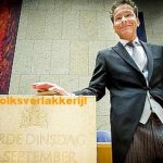 Rutte III krijgt het komende dagen niet erg lastig, want oppositie is druk met hun eigen problemen