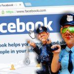 Facebook verbiedt alle informatie dat vaccins 'gevaarlijk' kunnen zijn