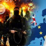 Booslim van Muslim Council of Britain: Allahu Akbar mag niet in de krantenkoppen verschijnen!