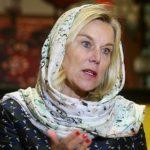 Minister Kaag geeft toe: Nederlands belastinggeld werd overgemaakt aan Palestijnse terroristen die 17-jarig meisje doodden