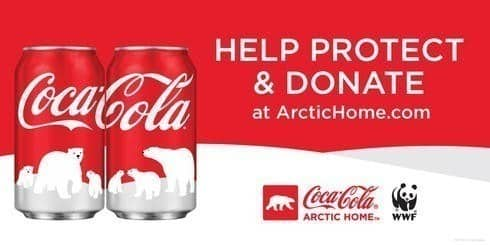 Artic Home Cans