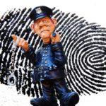 Politie mag in beslag genomen smartphone onder dwang ontgrendelen met vinger verdachte