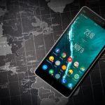 Android, je persoonlijke enkelband: Google biedt 'sleepnet voor locatiedata' om 'misdrijven' op te lossen