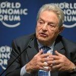 Hongarije: Anti-Soros-wet in de grondwet verankerd, bij overtreding volgt gevangenisstraf