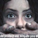 Boete voor zorgmedewerker die dochter waarschuwde voor kindermisbruiker