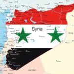 Rusland tegen Turkije: We kunnen de veiligheid van uw vliegtuigen boven Syrië niet garanderen...