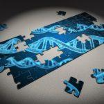 Wat Covid-19 wordt genoemd is geen virus, maar een stukje van ons DNA