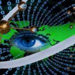 SyRI is Big Brother Award winnaar als grootste privacyschender 2019