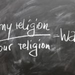 Radicale islamisten verklaren Frankrijk de oorlog: vrouw onthoofdt in Notre-Dame van Nice