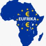 Hulp aan Afrika splijt de coalitie