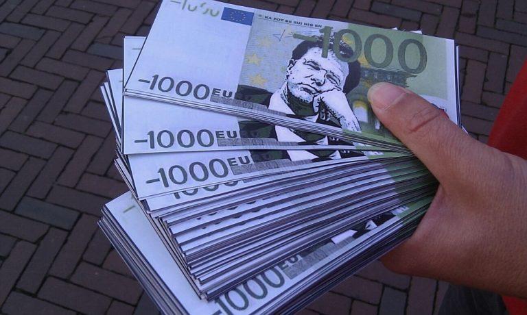 eurobonds-%E2%80%93-eu-begint-met-de-verdeling-van-onze-afgetroggelde-miljarden