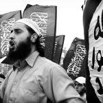 Slechts negen gemeenten volgen geradicaliseerde moslims met persoonsgerichte aanpak terwijl ze grote rol spelen