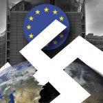 Leesvoer: Van Neurenberg naar Brussel; de oorsprong en werking van het Europees Parlement