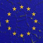 D66 Robot Jetten: Nederlands EU lidmaatschap moet in de Grondwet