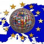 Echtpaar versiert baan bij EU met valse diploma's: 19.000 euro netto per maand zonder te werken