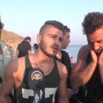 Het is ook nooit goed: Onrust onder Nederlandse asielzoekers die onverwacht een status in Griekenland hebben gekregen