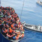 Salvini riskeert cel voor 'kidnapping' na stoppen smokkelschip met migranten