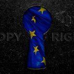 Geheimzinnige onderhandelingen over het auteursrecht in de EU, een tip van de sluier opgelicht