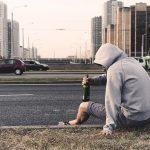 SysteemCrisis? De economische dakloze rukt gestaag op