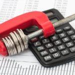 Daar komt meer lokale belasting betalen aan: Gemeenten hebben massaal geldtekort