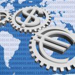 EU-handelsverdragen met Singapore en Vietnam strijdig met SER-meetlat