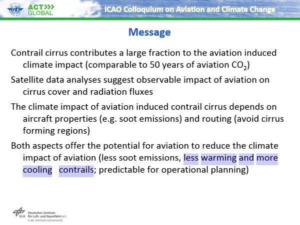 ICAO-use-contrails-to-geoengineer-skies_o6wtgs