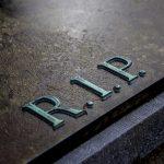 Nog een pandemie? Twee baanbrekende COVID-19-onderzoekers dood in een maand
