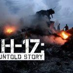 Premier Maleisië ook hard over MH17-bewijs: 'Alleen van horen zeggen'