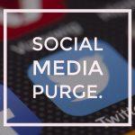 """Opgroeien met sociale media: """"Sociale media hebben me gebroken en ook opgebouwd"""""""