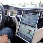 Ohjee: Tesla's autopiloot is niet veilig en kan zelfs het risico op ongelukken vergroten