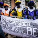WeekendNadenkLeesvoer: De Elite probeert via ons kinderfeest Sinterklaas, de Nederlanders tegen elkaar op te zetten