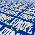 Weer méér EU: EU-ministers steunen oprichting Europees toezichthouder witwassen
