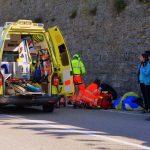 Hé Mark, lekkur bezig: ambulancepersoneel Limburg krijgt steek- en kogelwerende vesten