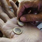 Het nieuwe monetaire tijdperk: minder rente, minder pensioen, minder welvaart