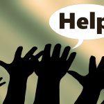 Iedereen is overlast asielzoekers AZC Ter Apel helemaal zat, buschauffeurs dreigen nu met boycot