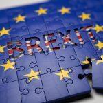De strijd is begonnen, gaat de EU zijn ware aard laten zien met Brexit?