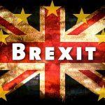De EU van crisis naar crisis: Groot Brittannië