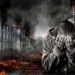 Halve wereld op weg naar oorlog: Nu dreigt Egypte ook met militaire actie in Libië
