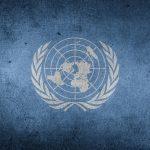 Heb jij al eens gehoord van de V.N. Agenda 2030, de oude Agenda 21 en de 17 globale einddoelen?