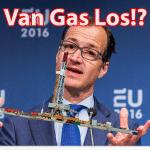 """Verkoop hr-ketels fors in de lift ondanks """"van gas los"""""""