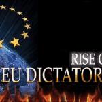 EU komt in actie: 'Tijdperk van zelfregulering nepnieuws door sociale media is voorbij'