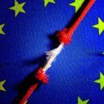 Aanslag op onze sociale zekerheid: Europees Parlement akkoord, buitenlanders moeten na één dag werken recht krijgen op WW