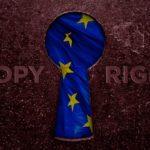 Europese instituties zijn het eens: het internet moet stuk door uploadfilters (artikel 13)